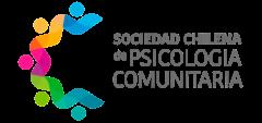 Sociedad de Psicología Comunitaria